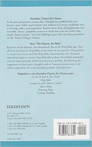 King Baby: Tom Cunningham: 9780894863622: Amazon.com: Books