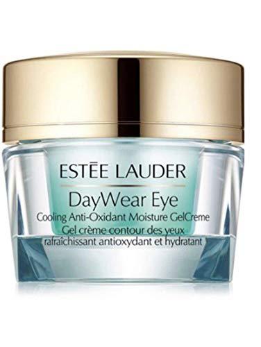 DayWear Eye Cooling Anti Oxidant Moisture GelCreme