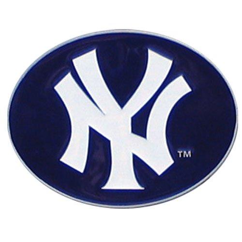 MLB New York Yankees Logo ()