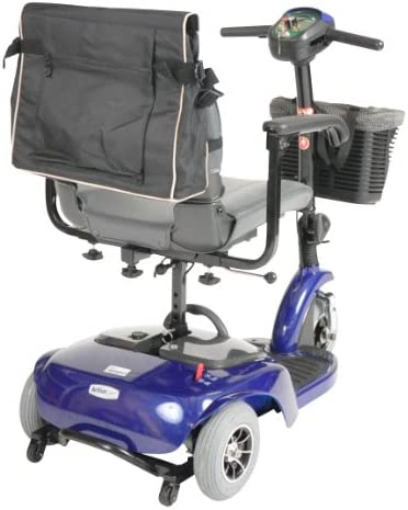 Drive Medical ab1110 Power Mobility