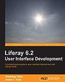 Liferay 6.2 User Interface Development