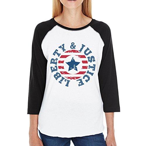 impresi Camiseta de Camiseta impresi de 4fWn6n