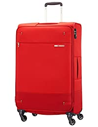 Samsonite Base Boost Spinner Large Expandable Luggage ee2cfb17800e2