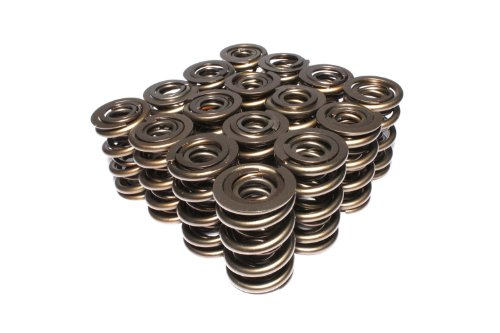 Competition Cams 94716 Racing Valve Spring