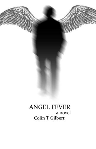 Read Online Angel Fever PDF