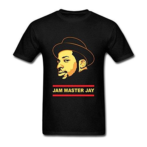jam master jay - 2
