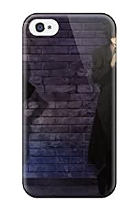 Vicky C. Parker's Shop New Style New Style Tpu 4/4s Protective Case Cover/ Iphone Case - Fate Stay Zero