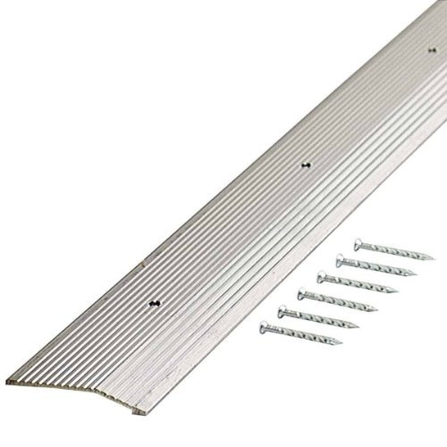 m-d-building-products-78212-extra-wide-fluted-2-inch-by-36-inch-carpet-trim-silver