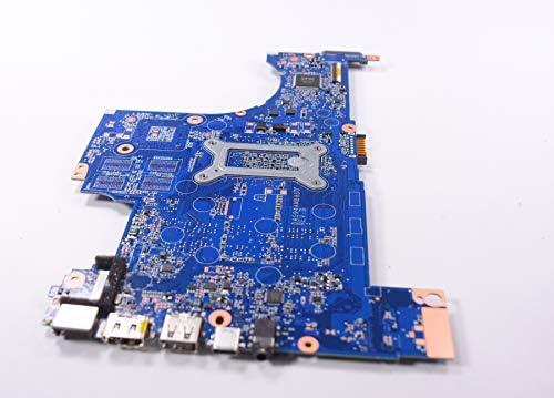 926286-001 Hp Uma A12-9720p Motherboard 15-CD075NR 15-CD040WM
