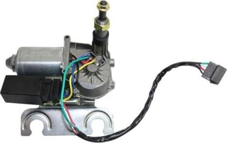 Ajuste perfecto grupo repj361103 - Cherokee Motor para ...