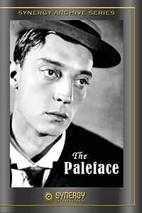 Paleface (1922)