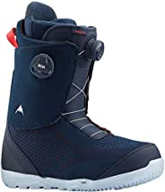 2021 Burton Swath BOA Mens Snowboard Boots