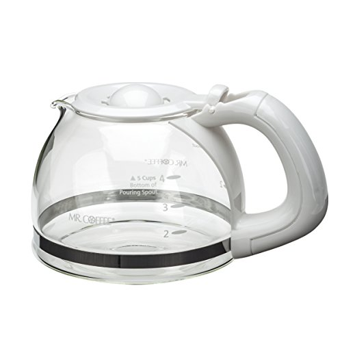 Upc 072179230809 Mr Coffee Bvmc Spd6 Replacement Glass