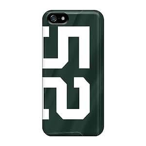 Jolee Iphone 5/5s Hard Case With Fashion Design/ BpW1846hkUu Phone Case
