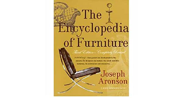amazoncom the of furniture joseph aronson cell phones u0026 accessories - Aronson Furniture