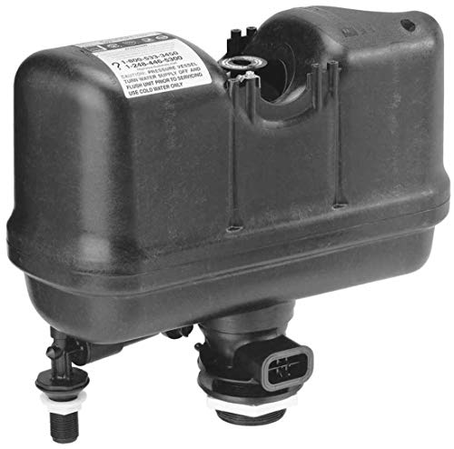 SLOAN FLUSHMATE M-101526-F3B Flushmate Replacement System for 501-B Series with Pushbutton Tank