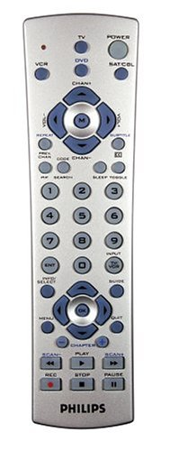 philips universal remote manual pm435s free owners manual u2022 rh wordworksbysea com Philips Universal Remote Code Book Philips Universal Remote Television Codes for This Model