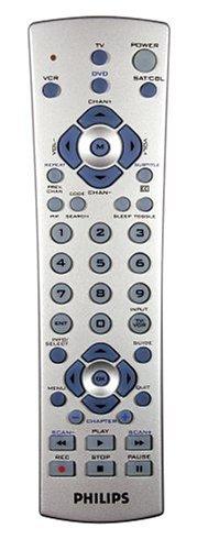 philips universal remote manual pm435s free owners manual u2022 rh wordworksbysea com  philips universal remote cl034 owners manual