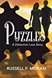 Puzzles Book 1: A Detective Love Story