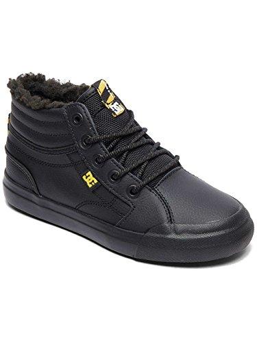 Dc Wnt Unisex Evan Scarpe sneaker High kuXZwPTOil