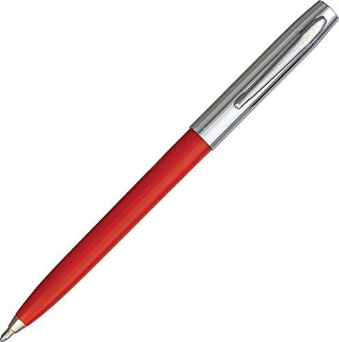 Fisher Space Pen Cap-o-Matic Pen