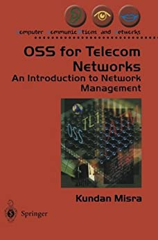 an introduction to networking and telecommunication management Applications supported on today's telecom networks introduction to 4g networks: mobility management entity (mme.
