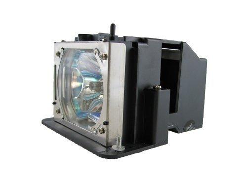 Quality Compatible Dukane VT60LP 200 Watt 3000-Hrs NSH Projector Bulb/Lamp with -