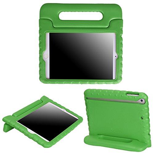 ipad mini 3 case bumper - 4