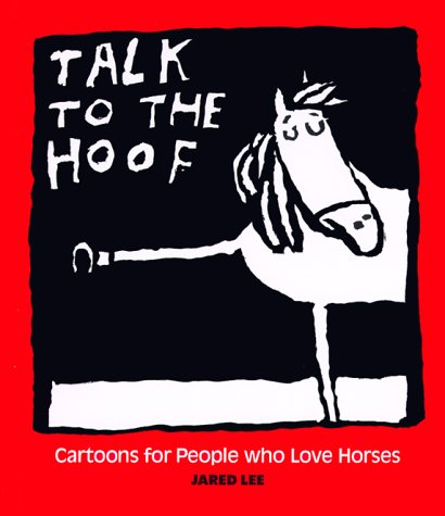 talk-to-the-hoof-cartoons-for-people-who-love-horses