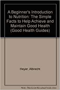introduction to good health Introduction to health education  good health means different things to different people, and its meaning varies according to individual and community.