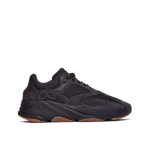 adidas Sneakers Uomo Yeezy Boost 700 FV5304 (42 2 3 UTIBLK