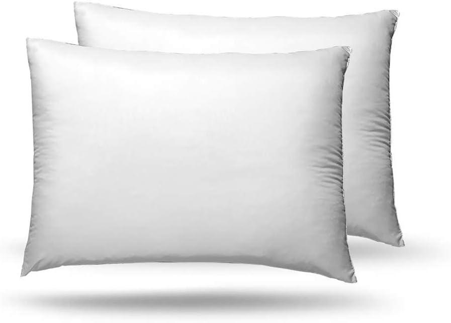 ejemplo de funda de almohada concord