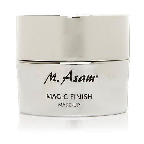 M.Asam Lightweight Wrinkle Filler Cream for Flawless Loo...