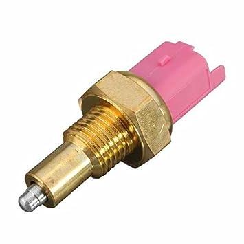 NEW Peugeot Reverse Light Switch 225753 106 206 307 406 607 806 807 PARTNER