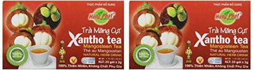 xantho-mangosteen-tea-garcinia-mangostana-all-natural-2-boxes-of-25-tea-bags-per-box-50-tea-bags-tot