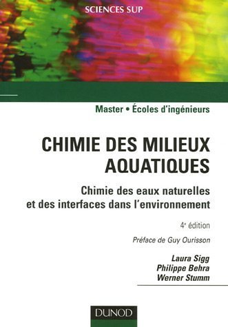 Interfaces (Milieux) (French Edition)