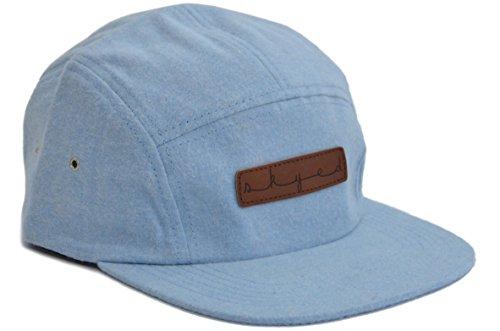 caps dope - 1