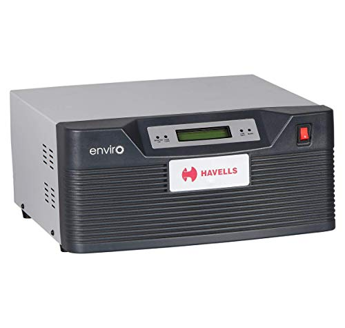 Havells Solar Home Inverter 1500Va 24V