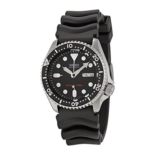 Seiko-Divers-SKX007K1-mens-automatic-wristwatch