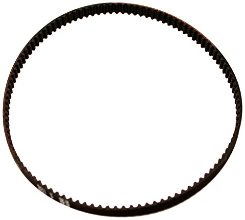 makita-225084-9-synchro-belt-6-330-replacement-part