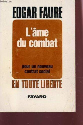 lame-du-combat-pour-un-nouveau-contrat-social