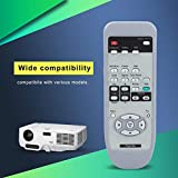 Bewinner Replacement Remote Control for
