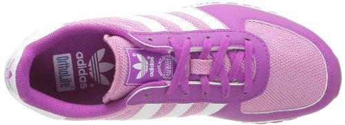 adidas Adistar Racer J, Unisex Kids