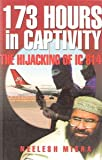 173 Hours in Captivity, Neelesh Misra, 8172233949