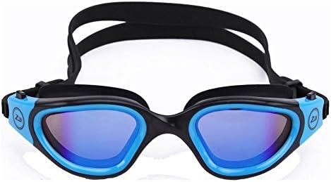 ZONE3 Vapour Goggles blue: Amazon com: Abu Dhabi Mall