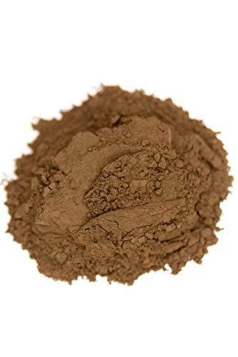 Zinc Oxide Powder 50lb Bag