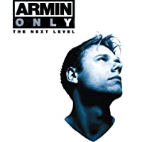 Armin Only: The Next Level