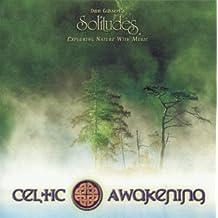 Celtic Awakening
