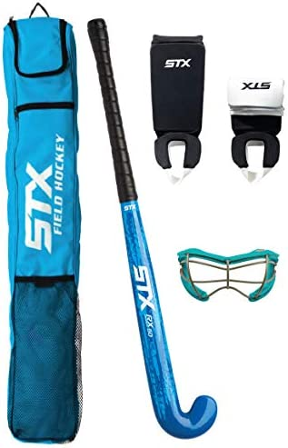 STX Field Hockey Rookie Starter Pack