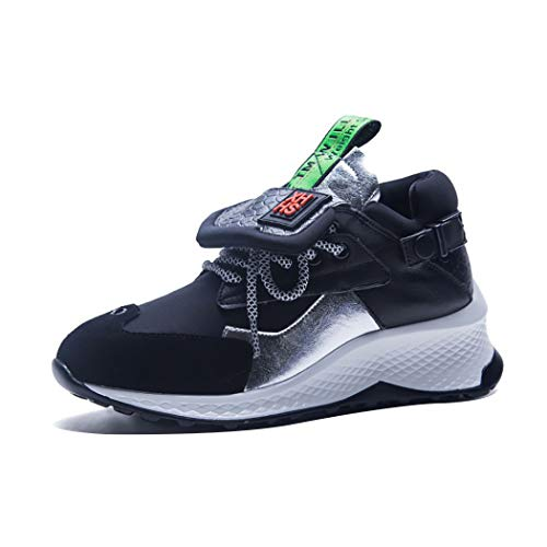 more photos 17a31 3e1d2 Nike Air Pegasus 89 PRM SE Mens Running Trainers 857935 001 Sneakers Shoes,